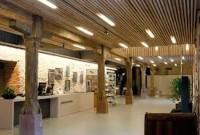 Musée de Bouxwiller