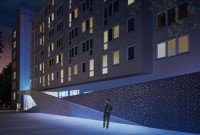Maison de l\'Ingénieur et de l\'Architecte