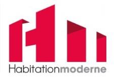 Construction de 54 logements pour Habitation Moderne