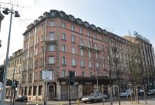 Hôtel des Vosges - Strasbourg