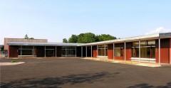 Ecole Maternelle Eschau