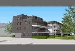 Lot D3 Ecoquartier