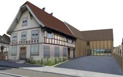 Maison des Arts & du Patrimoine de HOERDT